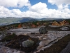 A view from the top - Vradal Panorama in Norway