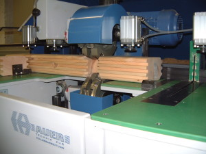 Ecobuild_CNC_wood_processing_center_Auer_details